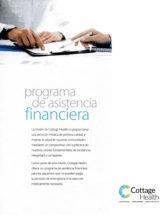 programa de asistencia financiera